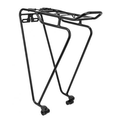 Bagageiro Bicicleta 29 com Blocagem CD234X - Ostand