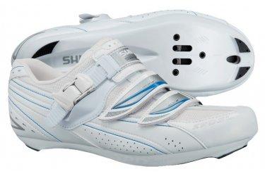 Sapatilha Speed Shimano Feminina SH-WR41