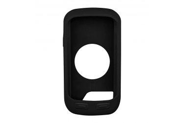 Capa Protetora para Garmin Edge 1000 - Garmin