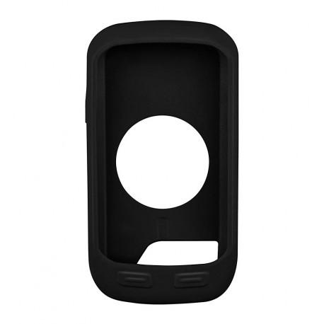 Capa Protetora para Garmin Edge 800/810 - Garmin