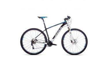 Bicicleta 29 SL929 Carbon Dynasis 20V - Soul