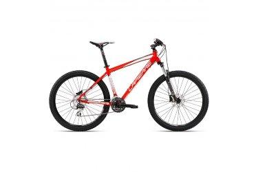 Bicicleta 26 Lapierre Raid 200