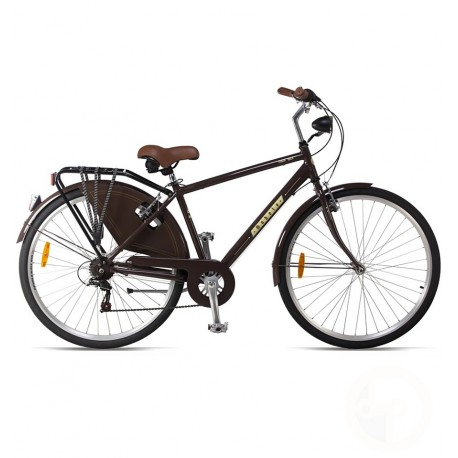Bicicleta 28 Opa 7V - Mobele