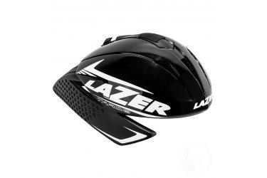 Capacete Tardiz PB - Lazer