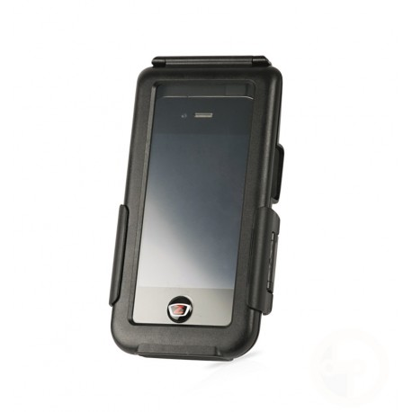 Suporte para Celular iPhone 4/4s e 5 Z Console - Zéfal