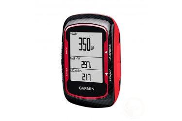 Ciclocomputador com GPS EDGE 500 Combo - Garmin