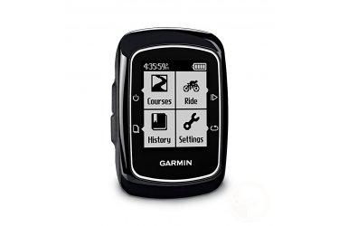 Ciclocomputador com GPS EDGE 200 - Garmin