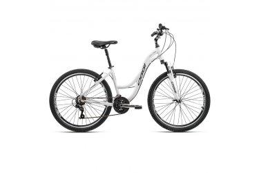 """Bicicleta Feminina Oggi Sport Soft Tourney 21V 26"""""""