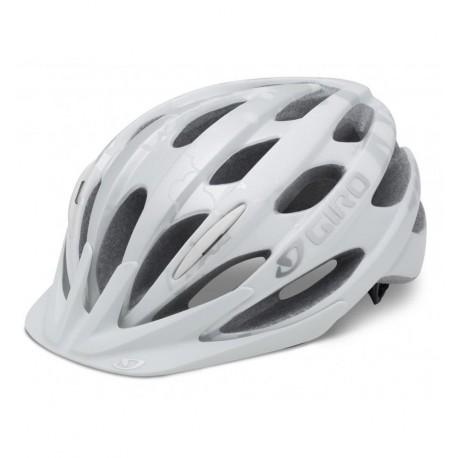 Capacete Ciclista Feminino Verona - Giro