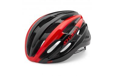 Capacete Ciclista Foray - Giro