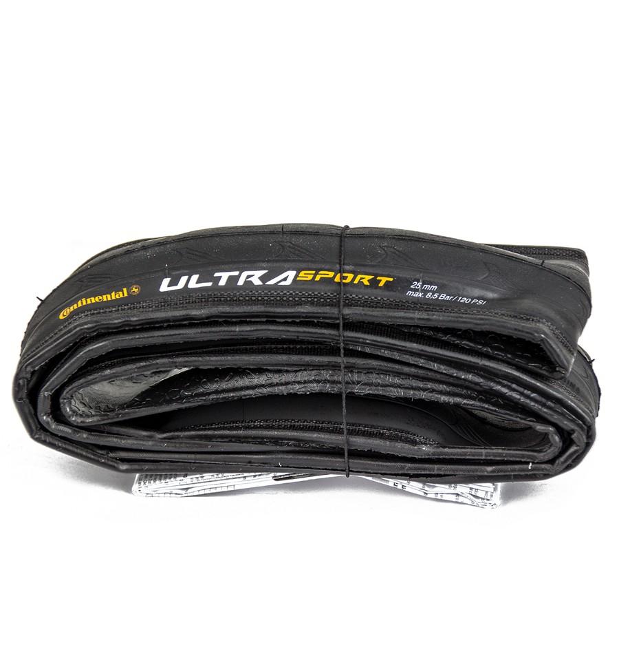 pneu 700x28 ultra sport ii kevlar continental. Black Bedroom Furniture Sets. Home Design Ideas