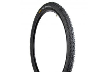 Pneu 29x2.00 (50-622) Race King Performance Dobrável - Continental