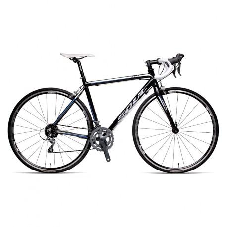 Bicicleta 700c 3R1 Claris 16v - Soul