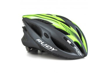Capacete Ciclista Zumax HL560041 - Rudy Project