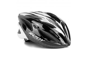 Capacete Ciclista Zumax HL560012 - Rudy Project