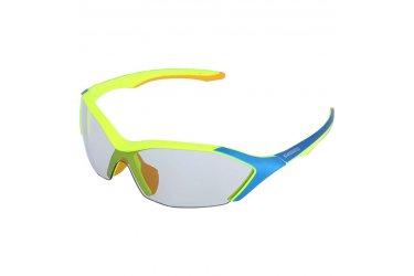 Óculos Ciclista CE-S71R-PH Amarelo Neon - Shimano