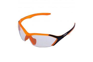Óculos Ciclista CE-S71R-PH Laranja Neon - Shimano