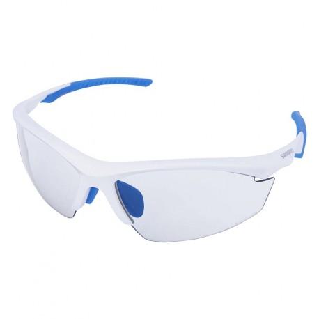 Óculos Ciclista CE-EQX2-PH Verde Preto - Shimano