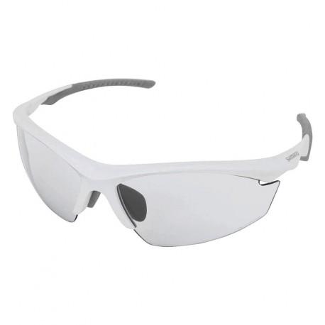 Óculos Ciclista Equinox (CE-EQX2-PH) - Shimano