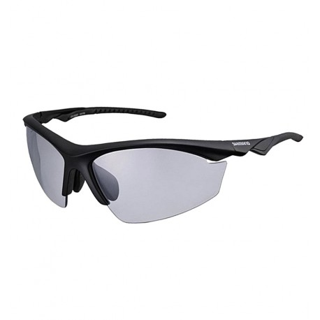 Óculos Ciclista CE-EQX2-PH Preto Fosco - Shimano