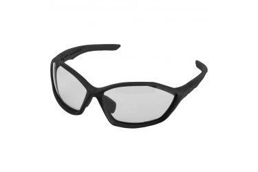 Óculos Ciclista CE-S71X-PH - Shimano