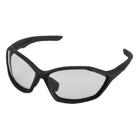 Óculos Ciclista CE-S71X-PH Lente Amarela - Shimano