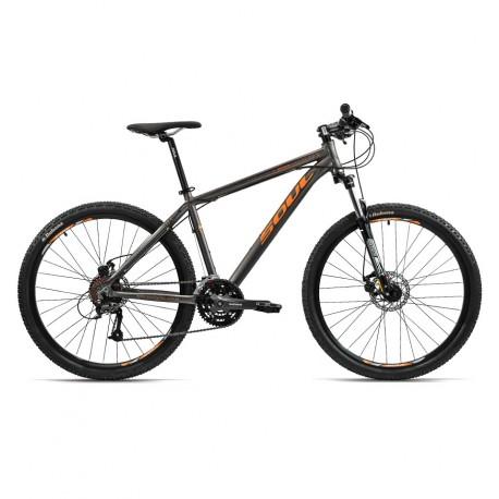 Bicicleta 27,5 SL127 CH001 Special Edition 27V - Soul