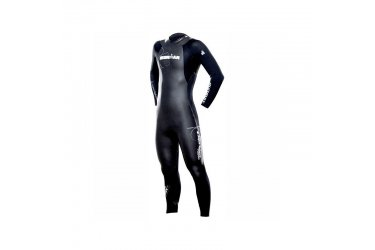 Roupa de Borracha Ironman Pursuit Aqua Sphere