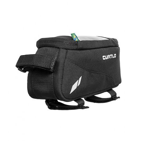 Bolsa Quadro para Celular Phone Bag Curtlo