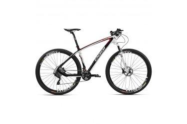 Bicicleta 29 Carbon Agile 20v XT - Oggi