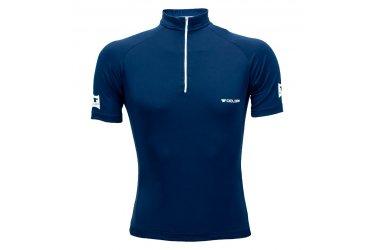 Camisa Ciclista Coolfit - Ciclopp