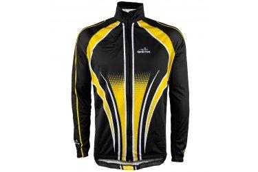 Jaqueta Ciclista Flex Inverno - Refactor