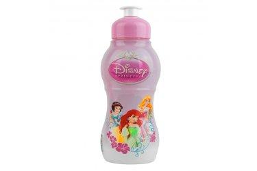 Caramanhola Infantil 430ml Princesa Disney - Styll
