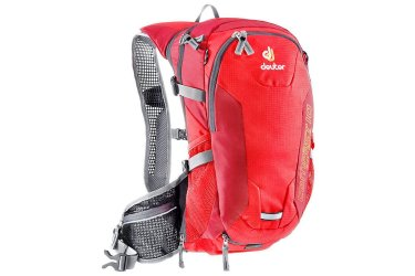 Mochila Deuter Compact AIR EXP 10