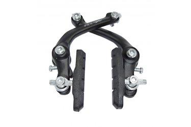 Freio Alumínio Pro-X Ux Brake 8MM