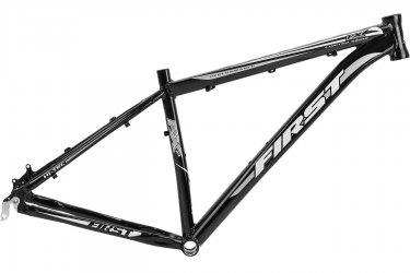 Quadro 29 Alumínio FX - First