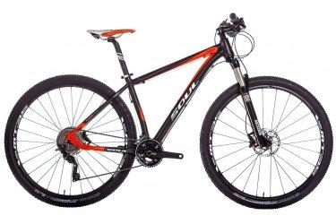 Bicicleta 29 SL929 20V - Soul