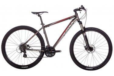 Bicicleta 29 SL229 27V - Soul