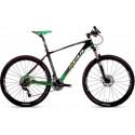 Bicicleta 27,5 SL927 Carbon 30V Deore - Soul