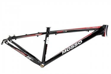 Quadro 29 MTB Alumínio 7005 Odissey - Mosso