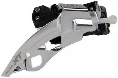 Câmbio Dianteiro 31,8mm FD-M780A Deore XT - Shimano