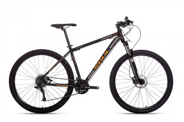 Bicicleta 29 SL429 27V - Soul