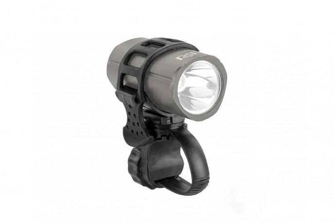 Farol à Pilha Mini 1 LED 2 Funções LL80892