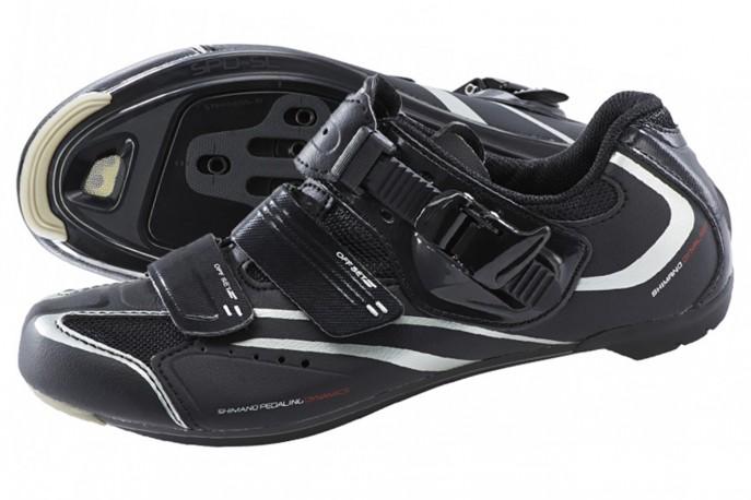 Sapatilha Speed Shimano SH-WR42L - Shimano