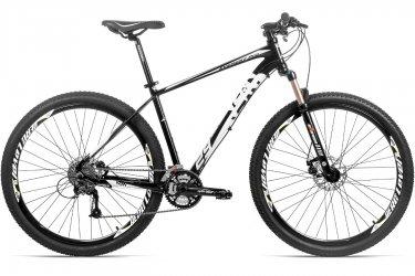 Bicicleta 27,5 MTB Spix Disco - Vzan