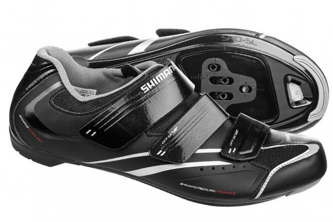 Sapatilha Speed SH-R078L - Shimano