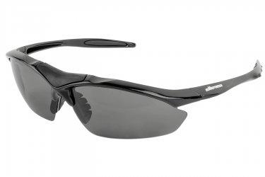 Óculos Ciclista Vision Lente Polarizada - Elleven