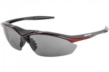 Óculos Ciclista Spider - Elleven