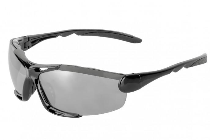 Óculos Ciclista HSL392 - Hweison