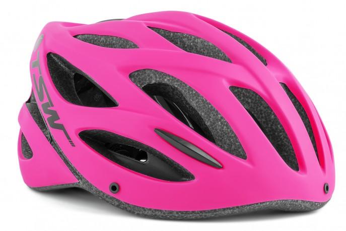 Capacete Ciclista MTB Plus Com Viseira - TSW